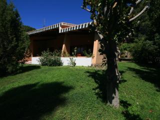 Villa Roberta Villasimius | villa rental Sardinia - Province of Cagliari vacation rentals