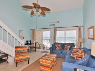 Eastern Shores 108 ~ RA55244 - Seagrove Beach vacation rentals