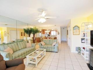 Portside Resort SA2 ~ RA55654 - Panama City Beach vacation rentals