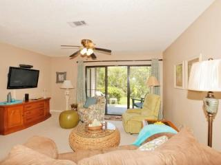 Portside Resort K-1 ~ RA55501 - Panama City Beach vacation rentals