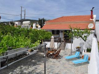 Theo's House  Lachania -Rhodes Greece - Lachania vacation rentals