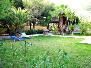 Villa dei Ricci - Puglia vacation rentals