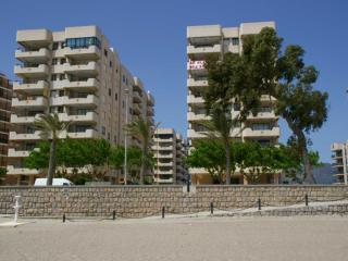 Miraplaya Apartment - Benicasim vacation rentals