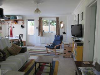 Flat 4 - Old Hunstanton vacation rentals