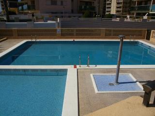Marbella apartment - Benicasim vacation rentals