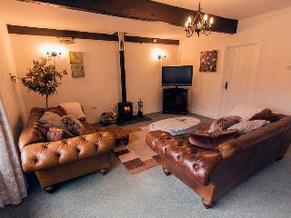Foxglove Cottage at Penpethy holiday cottages - Tintagel vacation rentals