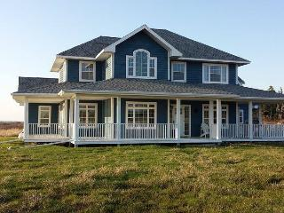 Ocean Hermit House - Lower West Pubnico vacation rentals