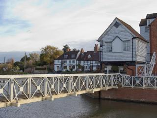 9 Mill Bank - Tewkesbury vacation rentals