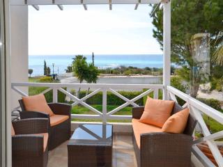 APARTMENT 10 IN CORAL BAY - Paphos vacation rentals