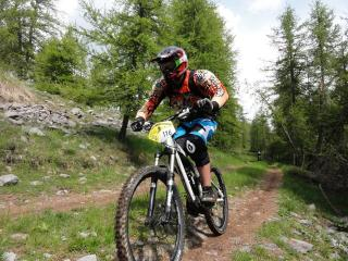 Mountain Biking in Pamporovo - Pamporovo vacation rentals