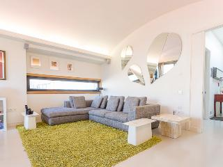 Wireworks (an Ivy Lettings vacation rental) - London vacation rentals
