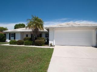 Quiet Neighborhood Home Near Siesta Beach - Sarasota vacation rentals
