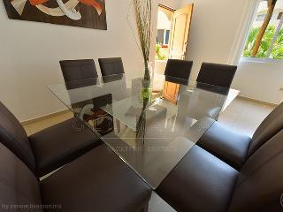 Magic 6B 2 Recamaras 6 Personas - Playa del Carmen vacation rentals