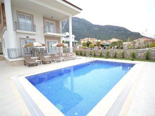 DİSCOUNT!! Private Villa Rental in Ovacık - Ovacik vacation rentals