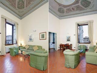 Botticelli Duomo - Borgo San Lorenzo vacation rentals