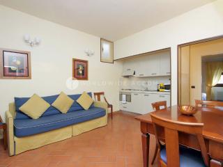 Vasari Style - Borgo San Lorenzo vacation rentals