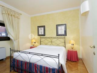 Verrocchio Style - Scandicci vacation rentals