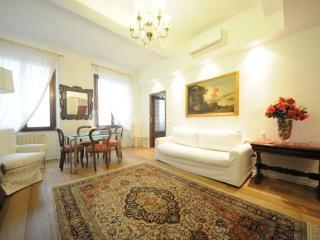 Apartment Ghibellina - Vinci vacation rentals
