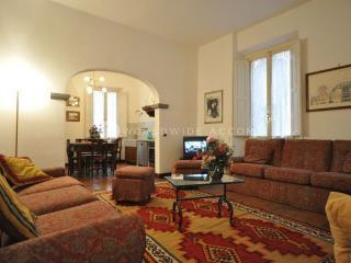 Apartment Via dell'Agnolo - Vinci vacation rentals