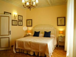 Apartment Trebbio - Donnini vacation rentals