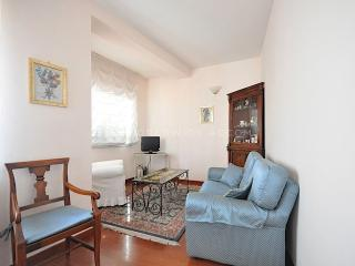 Apartment Orchidea Grande - Donnini vacation rentals