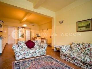 Apartment Anguillara - Donnini vacation rentals