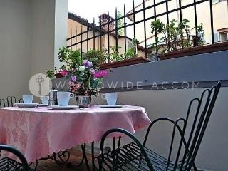 Apartment Dionisio - Donnini vacation rentals