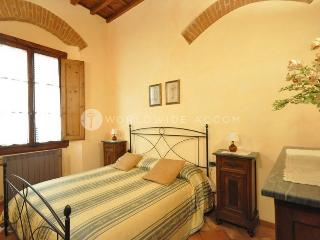 Apartment Federa - Donnini vacation rentals