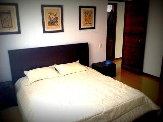 Large 2 bedroom in Laureles - Medellin vacation rentals