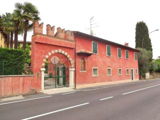 Villa Lazise - Lake Garda vacation rentals