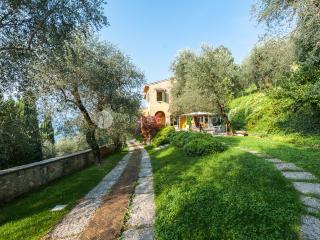 Villa Carducci - San Zeno di Montagna vacation rentals