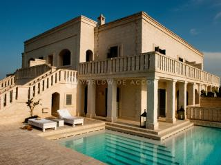 Villa Splendida - Fasano vacation rentals