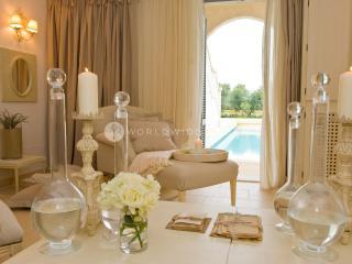 Villa Giardino Pugliese - Fasano vacation rentals