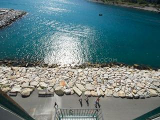 Portovenere One - Portovenere vacation rentals