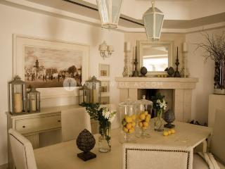 Villa Magnifica - Fasano vacation rentals
