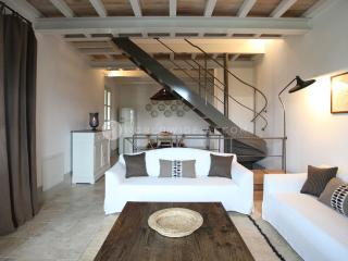 Apartment Maremma - Capalbio vacation rentals