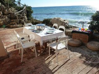 Le Canelle - Talamone vacation rentals