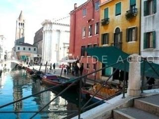 Apartment Ai Pugni - Venice vacation rentals