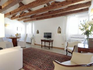 Malipiero Attico Due - City of Venice vacation rentals