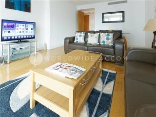 Apartment Eaton E14 - Isle of Oransay vacation rentals