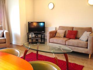 Gainsborough House E14 - Isle of Oransay vacation rentals