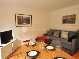 Shoreditch Style E1 - Islington vacation rentals