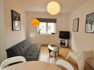 Whitechapel One E1 - Islington vacation rentals
