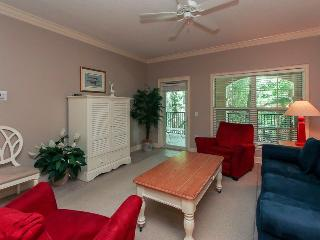 208 North Shore Place - Forest Beach vacation rentals
