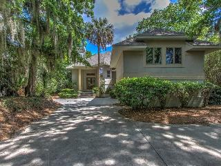 37 St. George Road - Palmetto Dunes vacation rentals