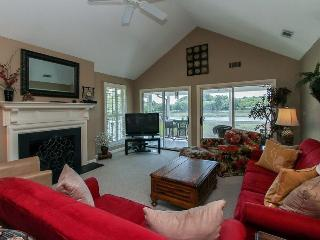 42 Lands End Road - Sea Pines vacation rentals