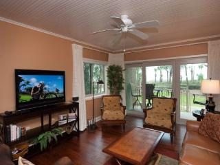 457 Captains Walk - South Carolina Island Area vacation rentals