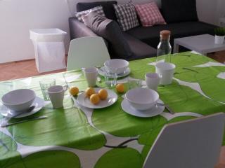 Cute apartment, great location Trogir - Trogir vacation rentals