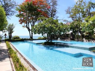 Villas for rent in Hua Hin: C6148 - Prachuap Khiri Khan Province vacation rentals