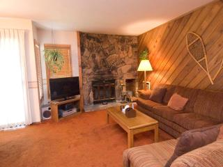 #35 Sunshine - Mammoth Lakes vacation rentals